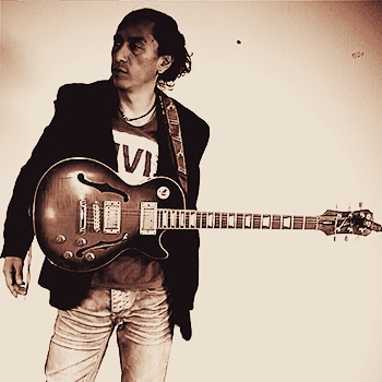 BellaBossa-Darwin-Iniguez-Guitar-Bossa-Nova-Band